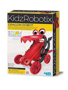 great-gizmos-dragon-robot