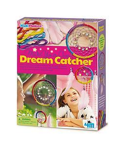 great-gizmos-make-your-own-dream-catcher