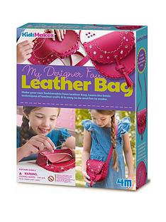great-gizmos-faux-leather-bag