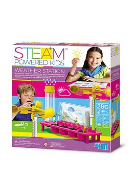great-gizmos-steam-powered-kids-weather-station