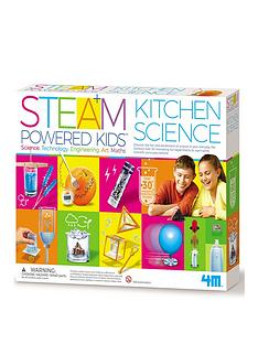great-gizmos-steam-powered-kids-kitchen-science