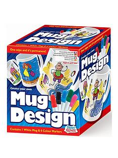 great-gizmos-create-your-own-mug-designcreate-your-own-plate-design