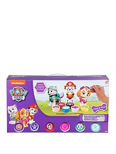 paw-patrol-paw-patrol-paint-your-own-figures-3-pack-girls