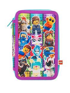 lego-movie-lego-2-filled-pencil-case