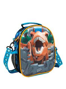 lego-jurassic-world-lego-jurassic-eva-lunch-bag