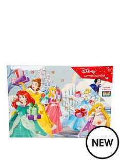 disney-princess-princess-6-puzzle-pal-advent-calendar