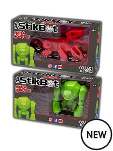 stikbot-stikbot-mega-monsters-gigantus-cerberus