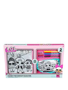 lol-surprise-lol-2-pack-colour-your-own-bag-set