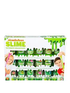ultimate-slime-collection