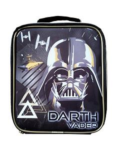 star-wars-star-wars-vader-lunch-bag-water-bottle-set