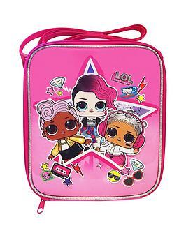 lol-surprise-lol-surprise-pink-rock-lunch-bag-pink-rock-water-bottle-set