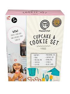 masterchef-cupcake-and-cookie-set