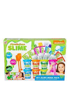 nickelodeon-slime-mega-pack