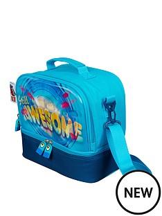 lego-movie-lego-movie-2-compartment-lenticular-lunchbag--blue