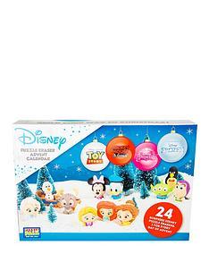 disney-24-puzzle-pal-advent-calendar