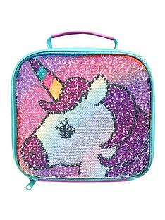 glitter-confetti-unicorn-lunch-bag-bottle-set