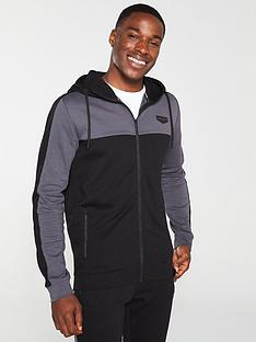 supply-demand-glacier-suit-3-hoodie