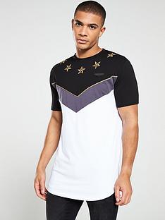 supply-demand-bright-t-shirt-whiteblackgrey