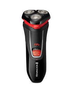 remington-r4-style-series-mens-foil-shaver-r4001