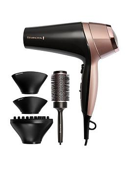 remington-d5706-curl-and-straight-confidence-hairdryer