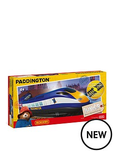 hornby-hornby-junior-paddington-bear-train