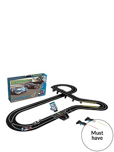 scalextric-gt-mercedes-amg-gt3-v-ford-gt-gte