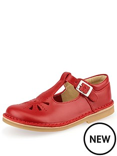 start-rite-lottie-shoes-red