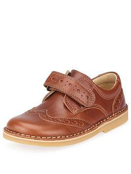 start-rite-ludo-shoes-tan