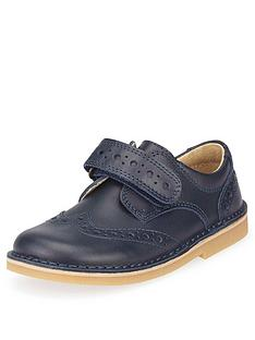 start-rite-ludo-shoes-navy