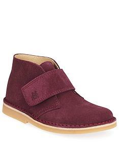 start-rite-girls-footstep-boot