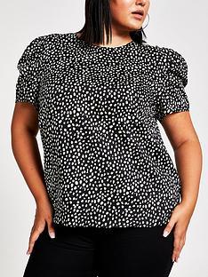 8821d4f0f1a River island | Blouses & shirts | Women | www.littlewoodsireland.ie