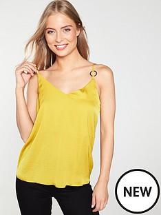 river-island-cami-top-yellow