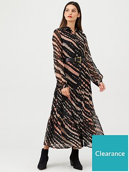 v-by-very-abstract-print-tiered-casual-midaxinbsp--print