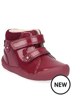 start-rite-girls-dream-boot