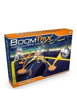 boomtrix-multiball-pack