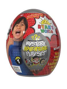 ryans-world-mystery-egg-playset