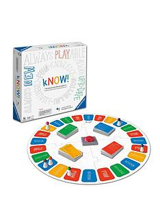 ravensburger-ravensburger-know-the-first-internet-search-quizzical-board-game-with-endless-possibilities
