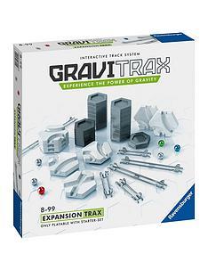 ravensburger-gravitrax-add-on-trax-pack
