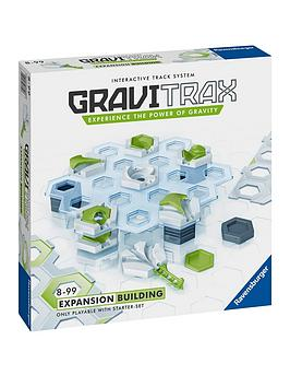 ravensburger-gravitrax-add-on-building-pack