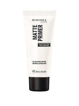 rimmel-london-lasting-matte-primer-30ml