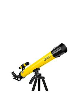 national-geographic-deluxe-telescope-microscope-set
