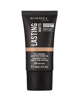 rimmel-london-lasting-matte-foundation