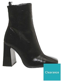 office-all-together-ankle-boots-black