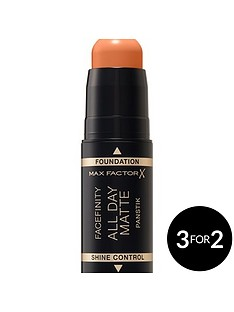 max-factor-max-factor-facefinity-all-day-matte-panstick