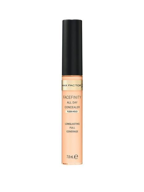 max-factor-facefinity-all-day-concealer
