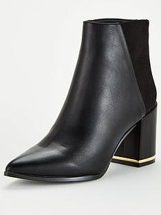 office-astounding-ankle-boots-black