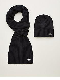replay-scarf-beanie-set