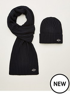 replay-scarf-beanie-set