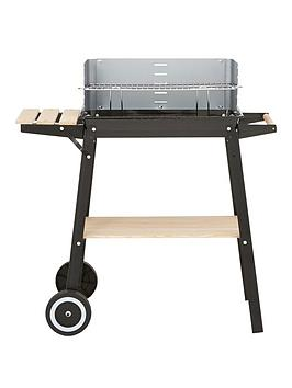 rectangular-bbq-grill