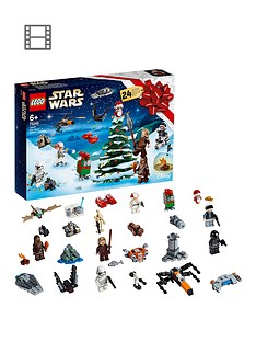 lego-star-wars-75245-advent-calendar-2019-with-24-mini-sets
